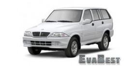 Tagaz Road Partner (2008-2011)