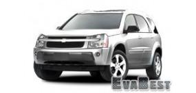 Chevrolet Equinox (2004-2009)