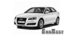 Audi A3 (8Р) (2003-2008)