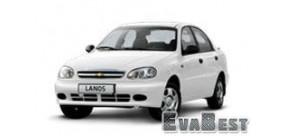 Chevrolet Lanos (2005-...)