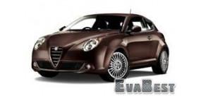 Alfa Romeo Mito (2008-2013)