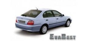 Honda Accord VI хэтчбек (1997-2002)