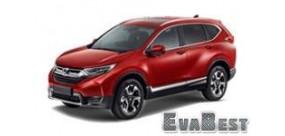 Honda CR-V V (2016-...)