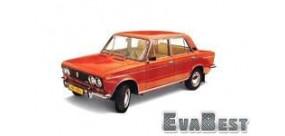 Lada 2103 (1980-...)