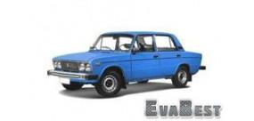 Lada 2106 (1976-2006)