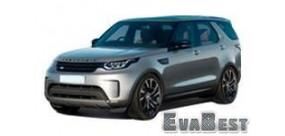 Land Rover Discovery V (2017-...)