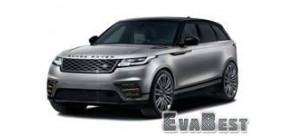 Land Rover Range Rover Velar (2017-...)