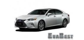 Lexus ES VI (2015-...)
